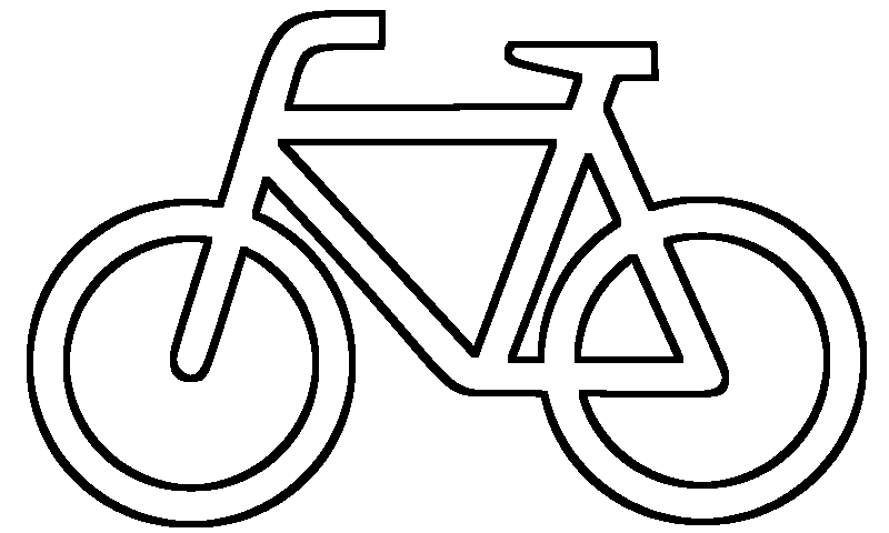 plain_bicycle_icon_large_T_WHITE_FRAME