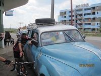 Cuba 2014 (23).jpg