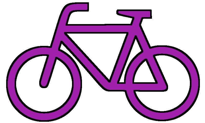 plain_bicycle_icon_large_T_WHITE_FRAME