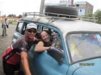 Cuba 2014 (22).jpg